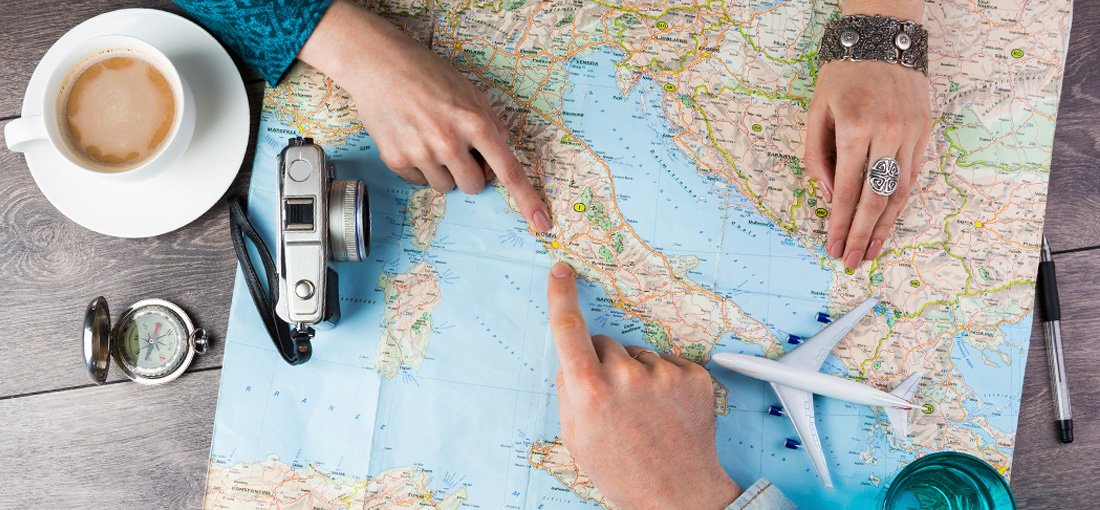 Global Voyager Travel Insurance Premiums